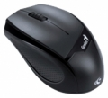 Мышь Genius DX-7010