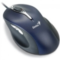 Мышь (трекбол) Genius Ergo 525