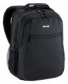 Рюкзак для ноутбука Genius G-B1520