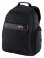 Рюкзак для ноутбука Genius G-B1550