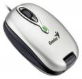 Мышь Genius Navigator 380 Skype USB