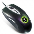 Мышь (трекбол) Genius Navigator 535