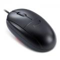 Мышь Genius NetScroll 100X USB