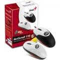 Мышь (трекбол) Genius NetScroll 110