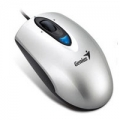 Мышь (трекбол) Genius Traveler 320 PS2