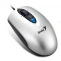 Мышь (трекбол) Genius Traveler 320 USB