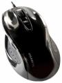 Мышь Gigabyte GM-M6880