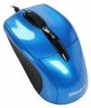 Мышь Gigabyte GM-M7000