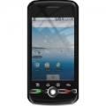 Смартфон GigaByte GSmart G1305
