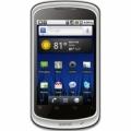 Смартфон Gigabyte GSmart G1315