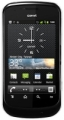Смартфон Gigabyte GSmart G1345