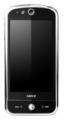 Смартфон GigaByte GSmart S1200