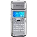 Мобильный телефон Gigabyte g-Cam