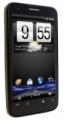 Смартфон GlobusGPS GL-800