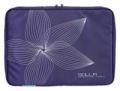 Чехол для ноутбука Golla AUTUMN MAC FIT 15