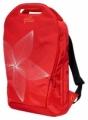 Рюкзак для ноутбука Golla CONST 16