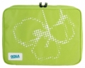 Чехол для ноутбука Golla DIP 11.6