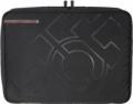 Чехол для ноутбука Golla METRO MAC FIT 15