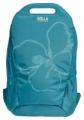 Рюкзак для ноутбука Golla PURDY 16
