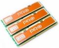 Модуль памяти Goodram 6144Mb (GP2133D364L9A/6GTC)