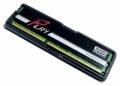 Модуль памяти Goodram DDR3 2Gb 1600MHz (GY1600D364L9/2G)