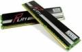 Модуль памяти Goodram DDR3 2x2GB 1600MHz (GY1600D364L9/4GDC)