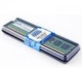 Модуль памяти Goodram DDR3 2x8GB 1333MHz (GR1333D364L9/16GDC)