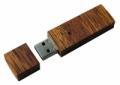 USB-флешка GoodRAM GOODDRIVE ECO 4Gb