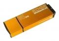 USB-флешка GoodRAM GOODDRIVE EDGE 16Gb