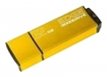 USB-флешка GoodRAM GOODDRIVE EDGE 32Gb