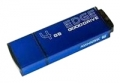 USB-флешка GoodRAM GOODDRIVE EDGE 4Gb