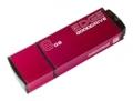 USB-флешка GoodRAM GOODDRIVE EDGE 8Gb