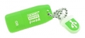 USB-флешка GoodRAM GOODDRIVE FRESH 4Gb