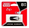 USB-флешка GoodRAM GOODDRIVE ZIP 8Gb