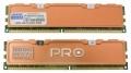 Модуль памяти Goodram GP1066D264L5/4GDC