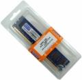 Модуль памяти Goodram GR1333D364L9/1G
