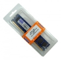 Модуль памяти Goodram GR1333D364L9/2G