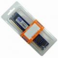 Модуль памяти Goodram GR1600D364L9/2G
