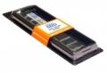 Модуль памяти Goodram GR400D64L3/1G