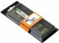 Модуль памяти Goodram GR400D64L3/512