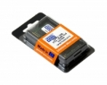 Модуль памяти Goodram GR667S264L5/1G