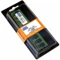 Модуль памяти Goodram GR800D264L5/1G