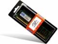 Модуль памяти Goodram GR800D264L5/4G