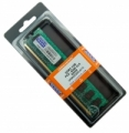Модуль памяти Goodram GR800D264L6/1G