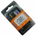 Модуль памяти Goodram GR800S264L5/2G