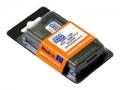 Модуль памяти Goodram SO-DIMM DDR2 1Gb 800MHz (GR800S264L6/1G)