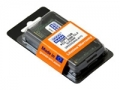 Модуль памяти Goodram SO-DIMM DDR2 2Gb 800MHz (GR800S264L6/2G)