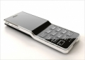 Мобильный телефон Gresso Black Diamonds