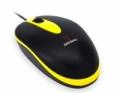 Мышь GRESSO GM-5304 PS/2