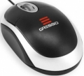Мышь GRESSO GM-980 PS/2